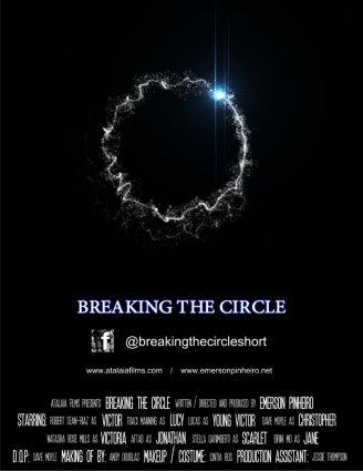 breakingthecircle