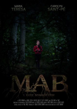 mabposter